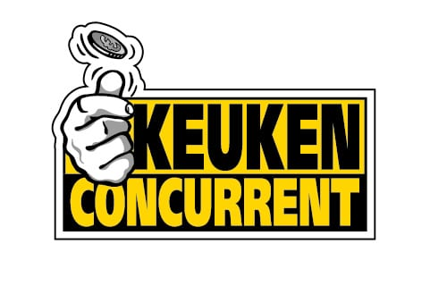KeukenCon0472_KC logo_Goodiebag-01