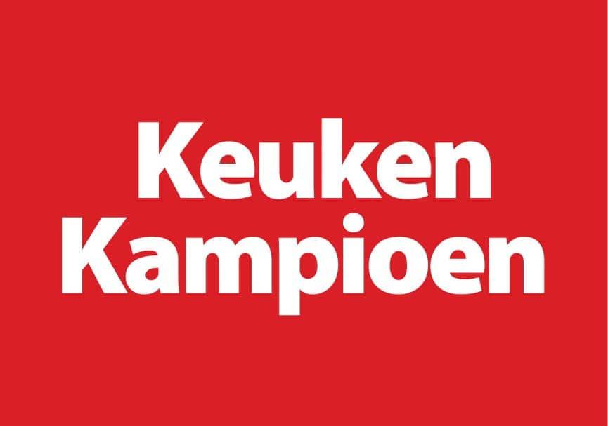 Logo Keuken Kampioen_Gevel_FC PDF