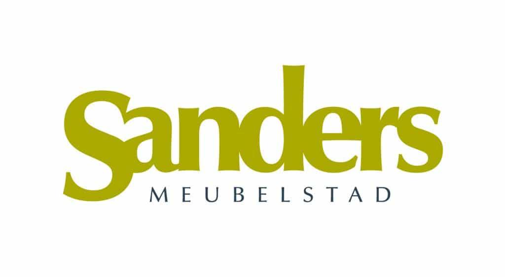 Logo Sanders Meubelstad CMYK-01