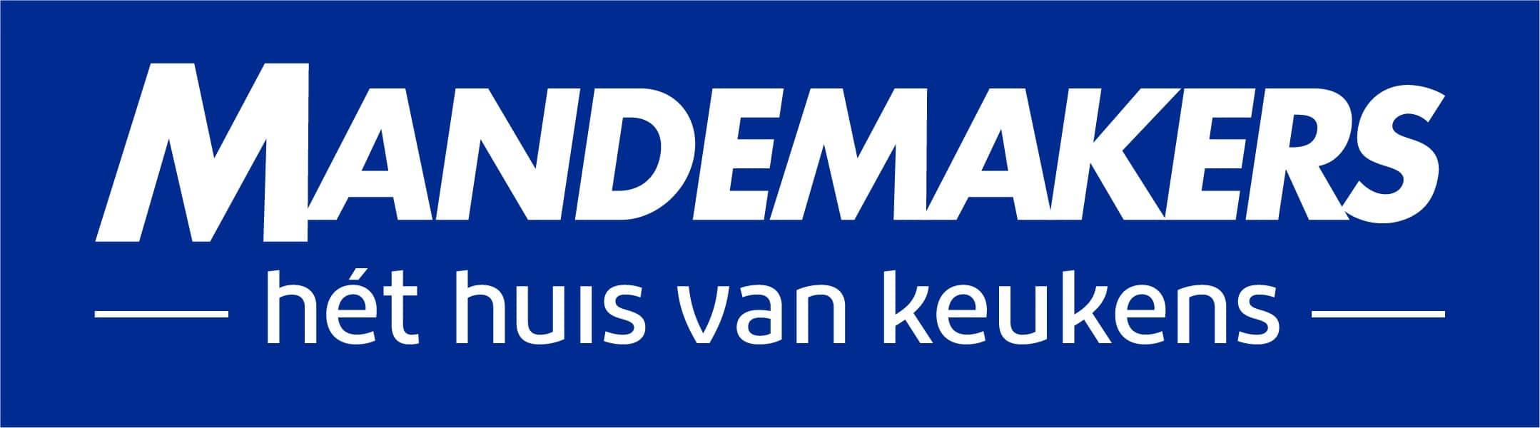 Mandemakers_Logo_Blok_PMS_V2