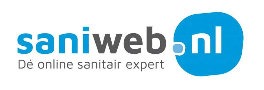 Saniweb Logo FC