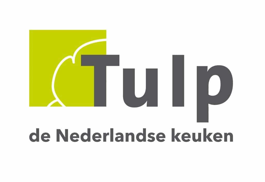 Tulp_Logo_Variant_1 (2) (1) (1)_Tekengebied 1