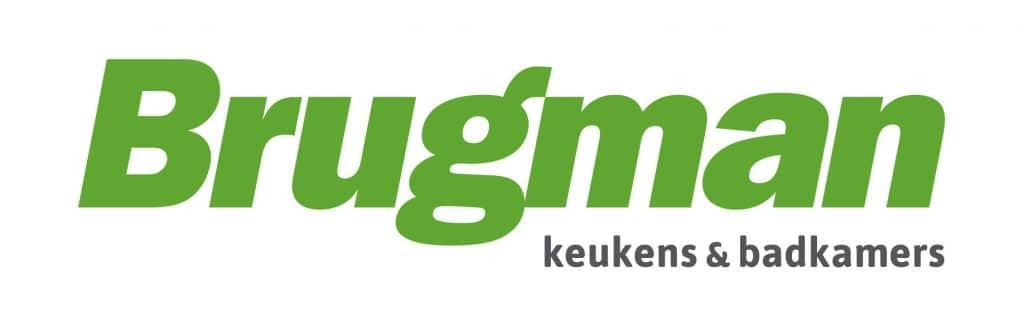 brugman_logo_PMS