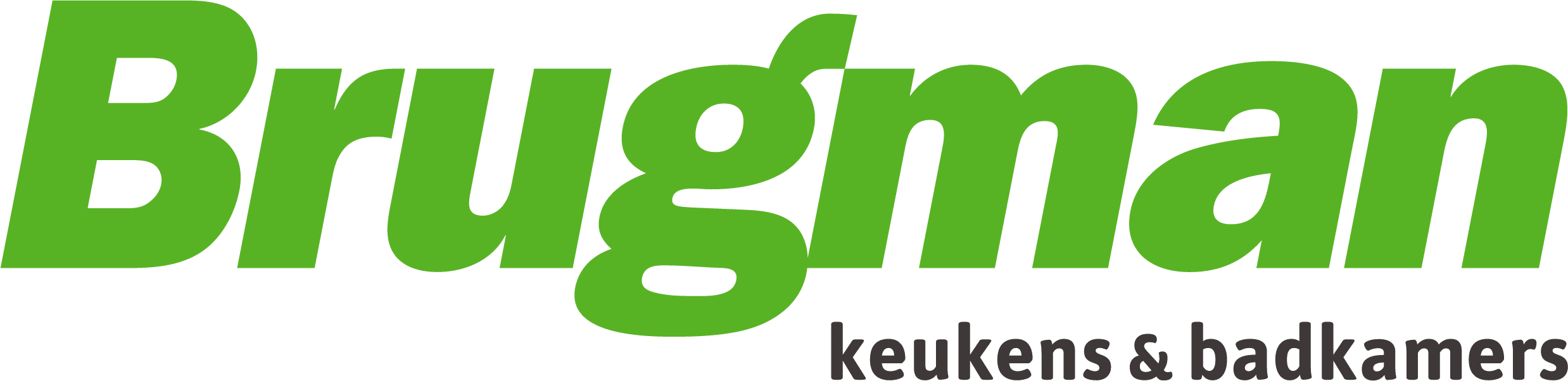 Brugman logo